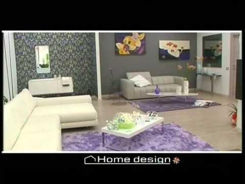Home Design Arredamenti Progettazione Dinterni Faggiano Home Design Arredamenti