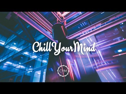 PROVI - Walls (Feat. Hannah Young) [ChillYourMind Release]