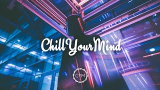 Baixar PROVI - Walls (Feat. Hannah Young) [ChillYourMind Release]