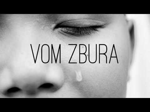 Emma Repede- Vom zbura |Official Lyric Video|
