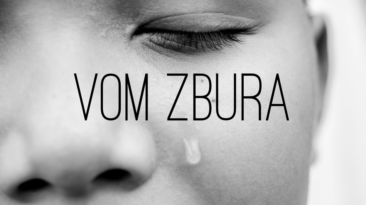 Emma Repede- Vom zbura |Official Lyric Video|