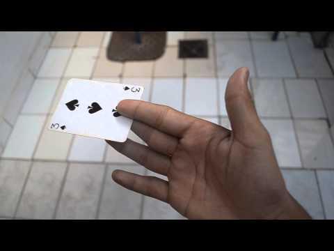 O Truque sem Mágico REVELADO! de YouTube · Duração:  2 minutos 56 segundos