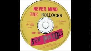 Sex Pistols - EMI (HQ)