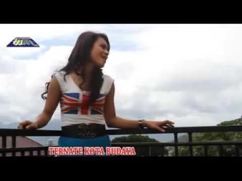 Lagu Ambon Maluku / Mitha Talahatu - Ternate Kota Budaya