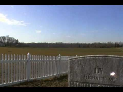 Beauty Lasts Forever - Song for Cross Farm (Director