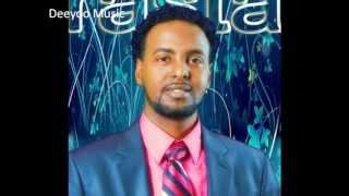 Ahmed Rasta Hees cusub - Waa Inaan Qorsheynaa - By Deeyoo.com