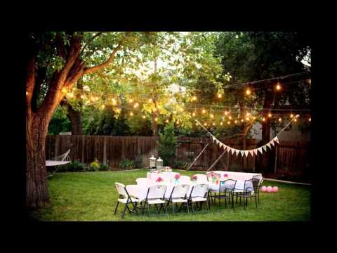 Backyard Weddings on a Budget<a href='/yt-w/7hqKEaWDa1k/backyard-weddings-on-a-budget.html' target='_blank' title='Play' onclick='reloadPage();'>   <span class='button' style='color: #fff'> Watch Video</a></span>