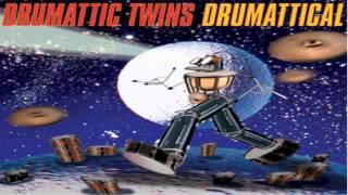 Drumattic Twins - Feelin' Kinda Strange