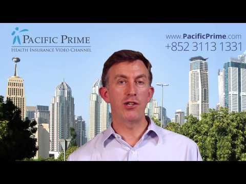 Fiji health insurance