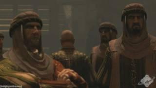 Game of Thrones - Riverspring Trailer