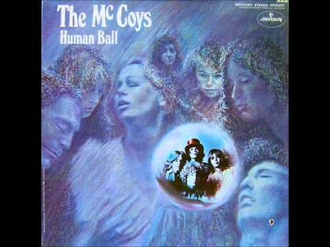 The McCoys Beat The Clock / Like You Do To Me