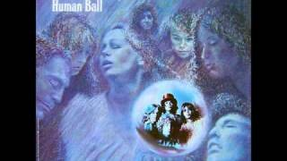 Download The McCoys - Human Ball Blues