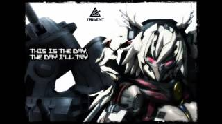 Combichrist All Pain Is Gone Lyrics