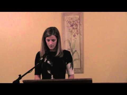 CCGG LizWebHebert CarolRoss GeraldJudice dist 8 candidates