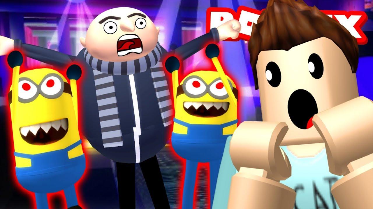 minions-turned-evil-roblox-minion-adventure-obby-part-1