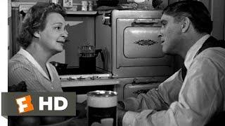 Come Back, Little Sheba (9/9) Movie CLIP - Lola's Dream (1952) HD