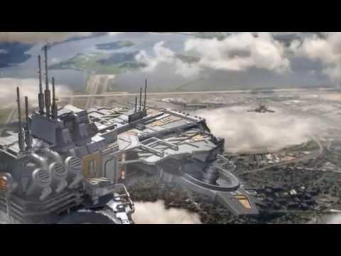 War Commander Operation: Omega