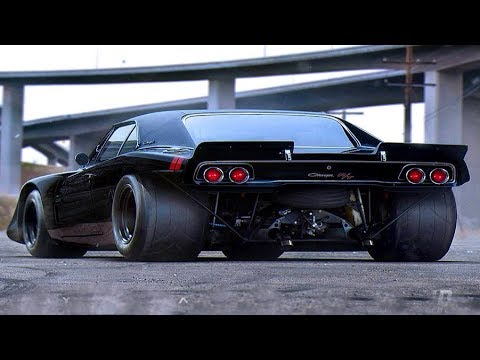 old school muscle cars crazy exhaust sound youtube. Black Bedroom Furniture Sets. Home Design Ideas