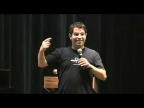 Matt Cutts from Google on WordPress & SEO