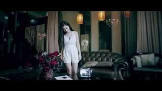 Chắc Anh Sẽ Dừng Lại Quách Thành Danh  Video Music HD
