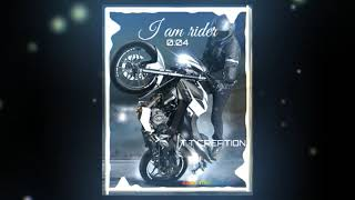 I Am A Rider - WhatsApp Status Hollywood Movies Scenes