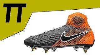 Nike Magista Obra II AC Fast FS /// TEPY TALK odc. 235