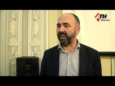 АТН Харьков: Вспышка кори в Украине - 18.12.2018