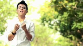 [Music Video] Đoạn Đường Vắng Em - J.C Hưng (Migo Production)