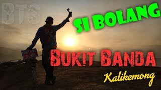 Download lagu Si Bolang Bukit Banda Kalikemong MP3