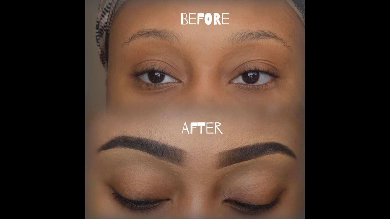 Brow Zings Eyebrow Shaping Kit by Benefit #8