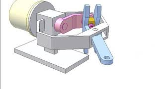Download Double Rocker Mechanism Explained MP3, MKV, MP4