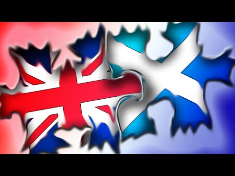 Why did Scotland's referendum fail?