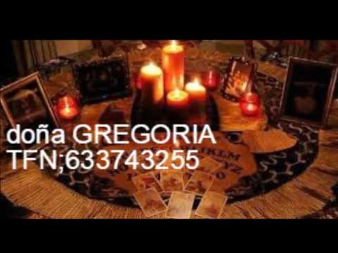gregoria radio 1