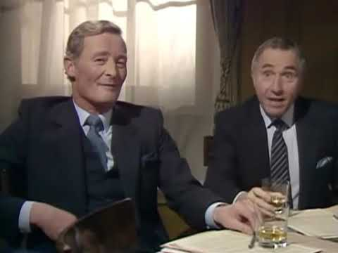 Download Diplomacy is about surviving until the next century | Yes Prime Minister
