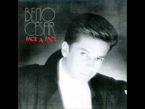Beno Cesar Face A Face Youtube