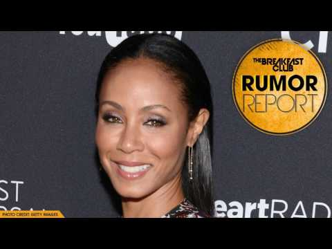 Thumbnail: Jada Pinkett Smith Reveals She Was a Drug Dealer When She Met Tupac
