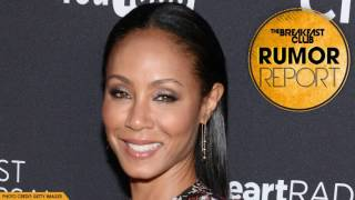 Jada Pinkett Smith Reveals She Was a Drug Dealer When She Met Tupac