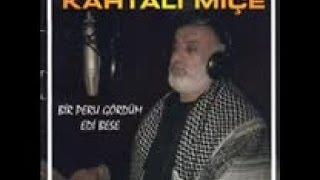 KAHTALI MIÇE - MEME ALAN (Official Video)