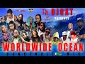 Dancehall Mix 2020 Raw March Worldwide Ocean Dj Gat Vybz Kartel Alkaline Mavado Popcaan  Stafa7  Mp3 - Mp4 Download