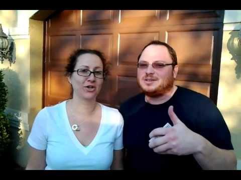 Florida moving reviews- Moving companies in Coconut Creek Florida- Big Boy moving