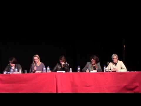 Cadre légal d'indemnisation des victimes d'attentats en France et début du FGTI