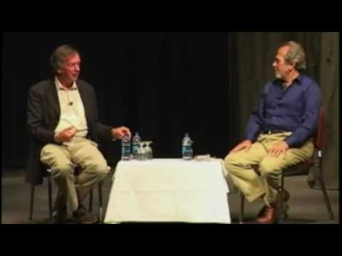 Rupert Sheldrake, Bruce Lipton   A Quest Beyond the Limits of the Ordinary