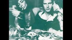 Art Garfunkel - Breakaway