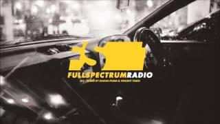 Full Spectrum Radio 1 - Trance Podcast