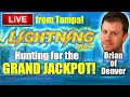 Late Night Live Slot Play from Tampa Hard Rock Casino ...