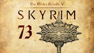 Skyrim Play 73 - Volendrung