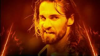 Download Lagu WWE Monday Night Raw 2017 Intro+Package HD 1080 mp3