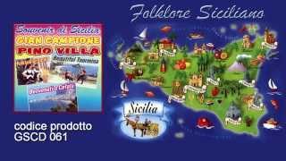 Folklore Siciliano 061