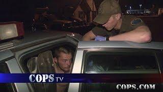 COPS Season 31