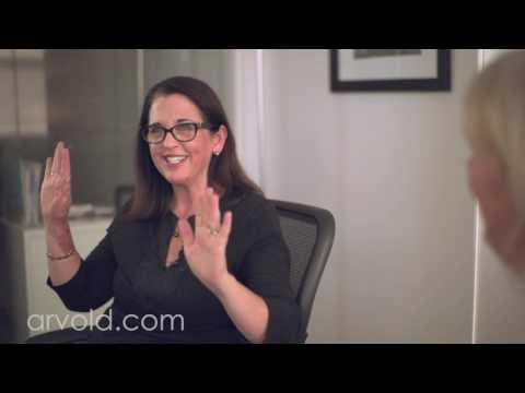 casting directors' advice on selftapes  arvold CONVERSATION